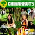 Baixar - Chimarruts – So Pra Brilhar - 2010