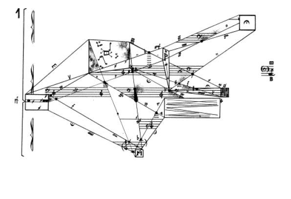 Karlheinz Stockhausen Stockhausen Elektronische Musik 1952-1960