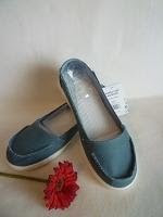 d45469ed35bc58 HAVANA (Copy Quality)-offer price!! RM65 pair. COLOUR  BLACK PEARL  AVAILABLE SIZE
