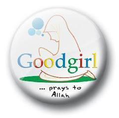 Goodgirl...
