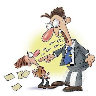 http://4.bp.blogspot.com/_42_2KT0k6ik/S2xZGmfHFsI/AAAAAAAABQw/WCdMoubyJXk/s320/boss-employee-cartoon,F-N-194963-13.jpg