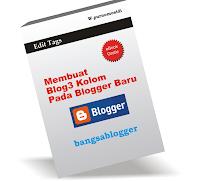 ebook gratis membuat blog 3 kolom