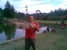 Pesqueiro do Artur