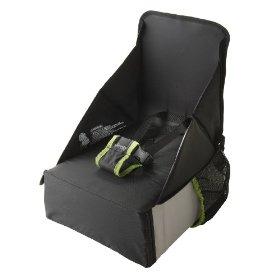 sassyfrazz jeep travel anywhere sport 2 in 1 bag review. Black Bedroom Furniture Sets. Home Design Ideas