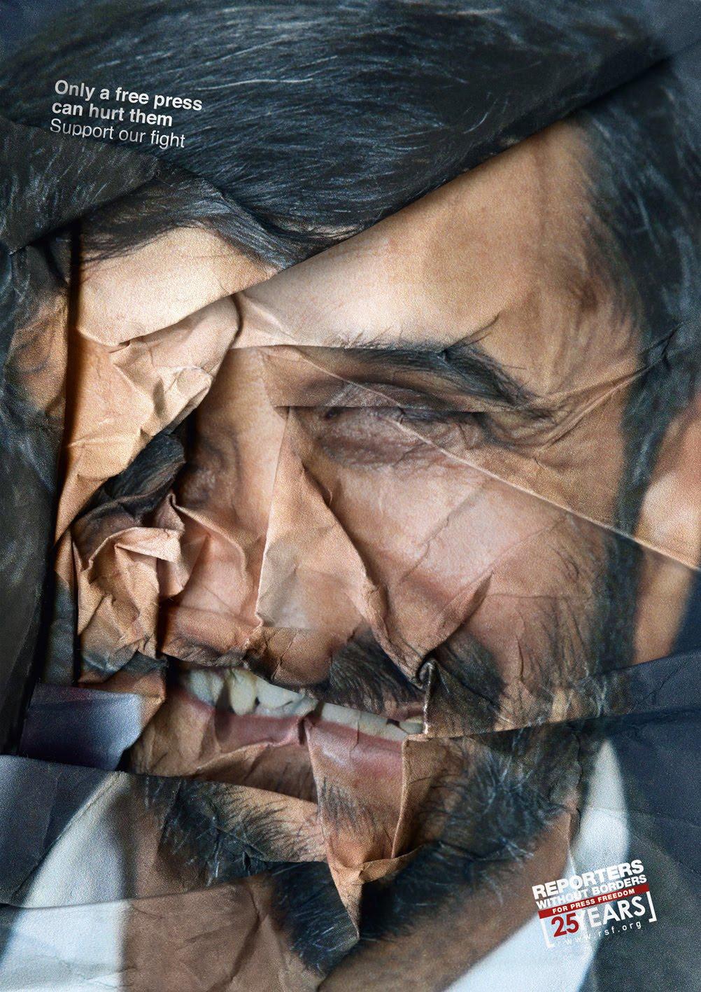 http://4.bp.blogspot.com/_42nL05s3A-8/S-A47MAhXhI/AAAAAAAACjQ/izNqhAoypO4/s1600/reporters_Ahmadinejad_1.jpg
