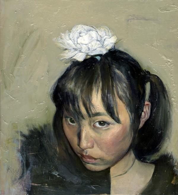 http://4.bp.blogspot.com/_42nL05s3A-8/S-jNHOhxXOI/AAAAAAAACm4/M2xCm-TUM5U/s1600/Kent-Williams-Art-2-600x659.jpg