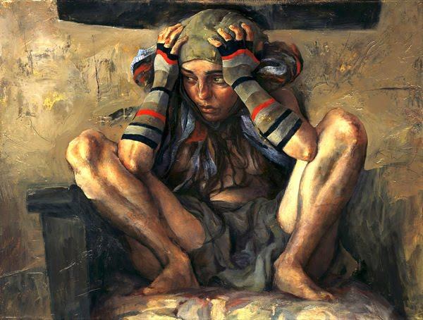 http://4.bp.blogspot.com/_42nL05s3A-8/S-jNHwmGhtI/AAAAAAAACnQ/bOY44lV3Ne0/s1600/Kent-Williams-Art-9.jpg