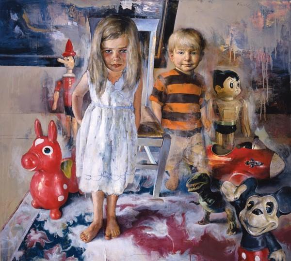 http://4.bp.blogspot.com/_42nL05s3A-8/S-jNIB1de_I/AAAAAAAACnY/RNny40yPpU0/s1600/Kent-Williams-Art-7-600x540.jpg