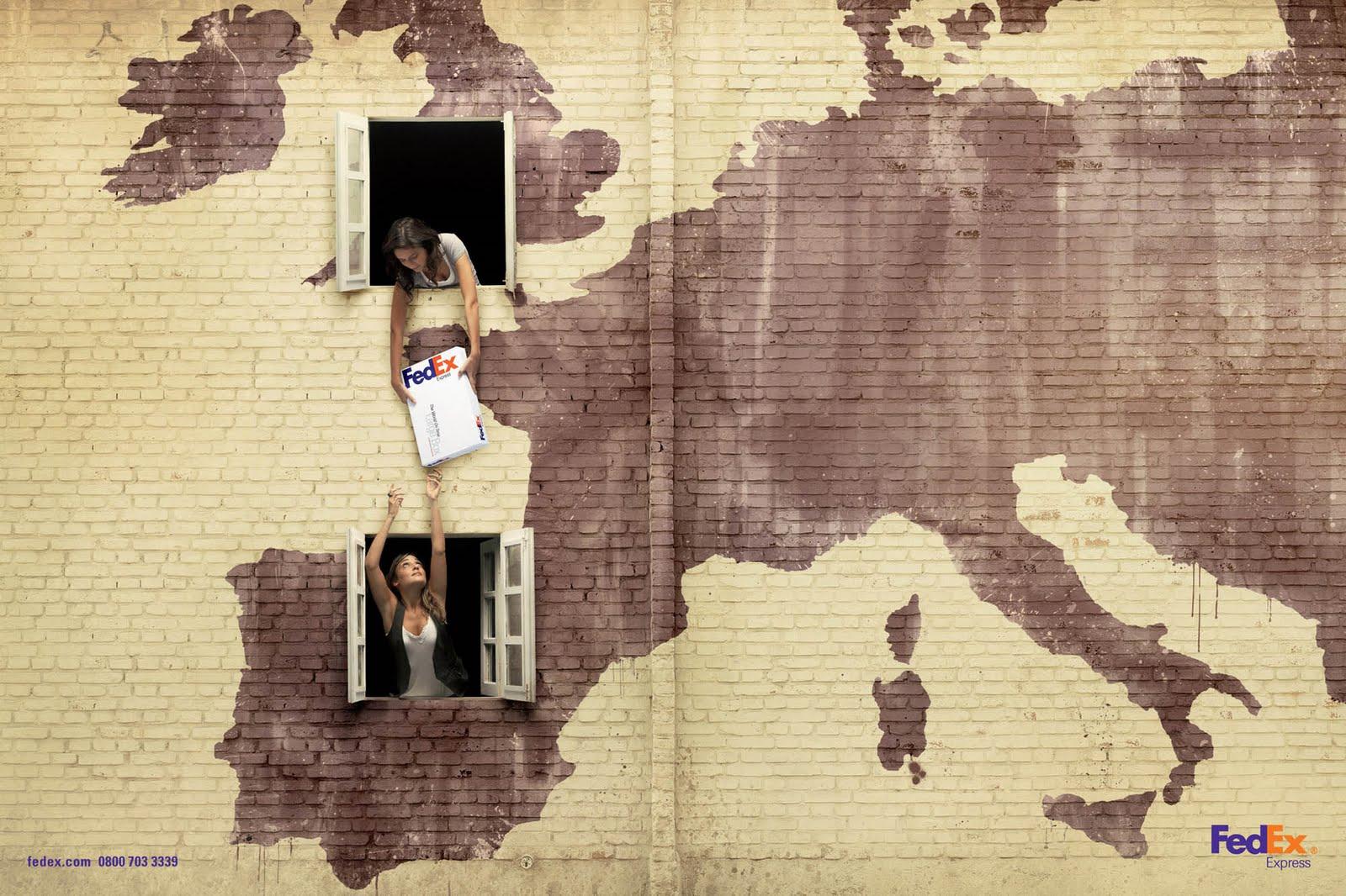 http://4.bp.blogspot.com/_42nL05s3A-8/S8X3T7s5pMI/AAAAAAAACeA/C4zkVXykE3A/s1600/FEDEX_EUROPE.jpg