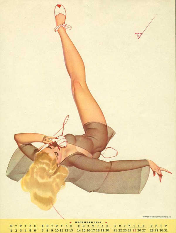 [george-petty-curvy-pin-up-11-600x794.jpg]