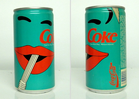 [vintage-coke-can-design-2.jpg]