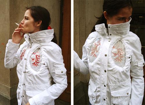 [the-smoking-jacket.jpg]