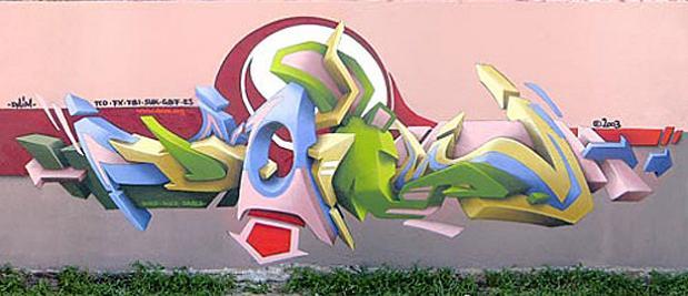 [daim-graffiti1.jpg]