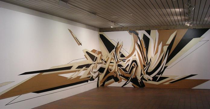 [art-using-tape-daim-graf.jpg]