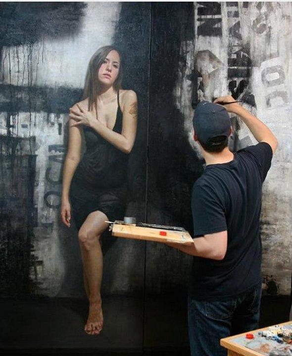 http://4.bp.blogspot.com/_42nL05s3A-8/TLzUohUHAQI/AAAAAAAAC8g/hYopG3RsHmg/s1600/ultra-realistic-paintings-04.jpg