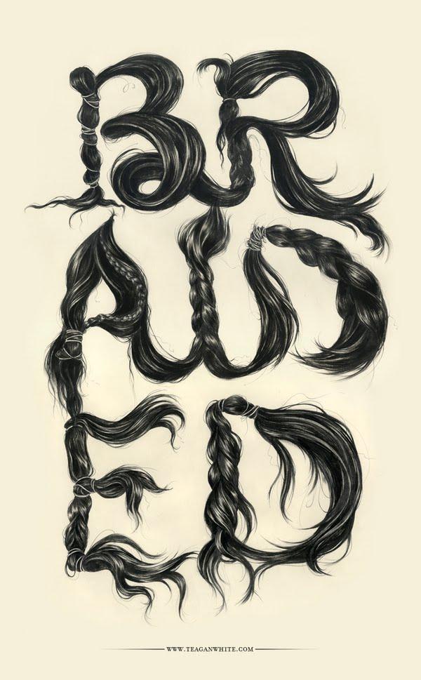 http://4.bp.blogspot.com/_42nL05s3A-8/TUAZ5nVnKfI/AAAAAAAADe0/epj2rsRWzjs/s1600/tegan-white-braided-typography-1.jpg