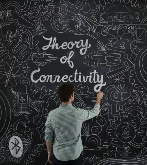 http://4.bp.blogspot.com/_42nL05s3A-8/TURVnnyztkI/AAAAAAAADgE/z7odgCoVllA/s1600/theory.jpg
