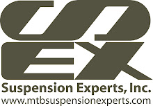 Suspension Experts