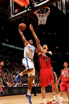 You Got Dunked On: 2009-2010 NBA Regular Season: DeMar ...