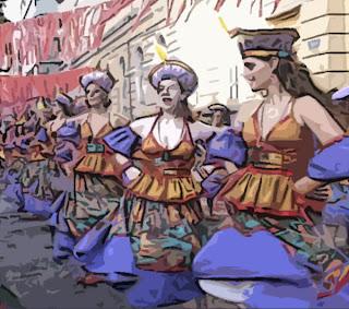 Adaptado de Cezar Martins (http://www.flickr.com/photos/czrmartins)