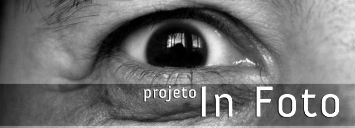 Projeto In Foto