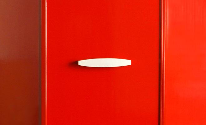 Caixa de Música - Kátia Costa