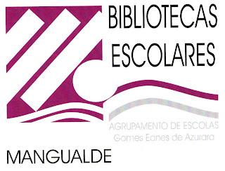 Vamos ler concurso um log tipo para a biblioteca for Logotipos de bibliotecas