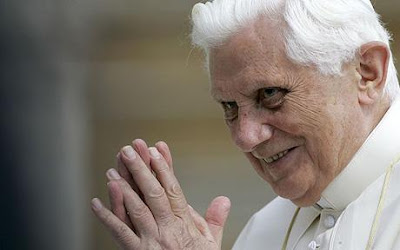 popeBenedict 1394012c MASS MIND RAPE BROUGHT TO YOU BY LEBAL DROCER