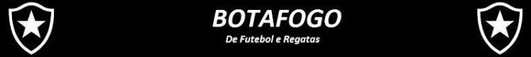 Botafogofrglorioso
