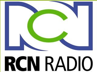 RCN RADIO EN VIVO