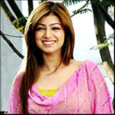 ayesha takia hot. Ayesha Takia hot photo