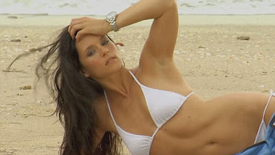 Watch here Danica Patrick hot