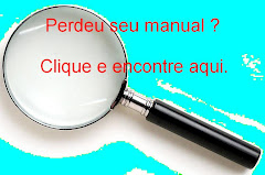 PERDEU SEU MANUAL ?