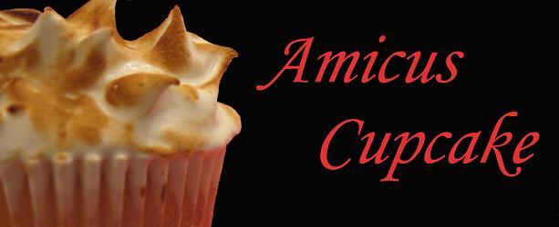 Amicus Cupcake