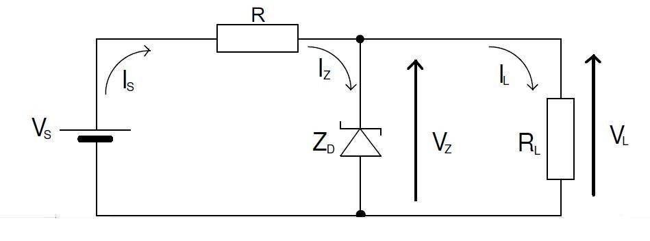 kirill u0026 39 s autotronics 4824  experiment 3