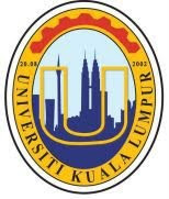 unikl city campus