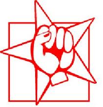 Juventudes Socialistas Rafal