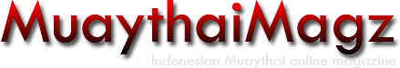 Muay Thai Magz