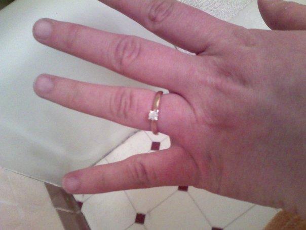 [ring]