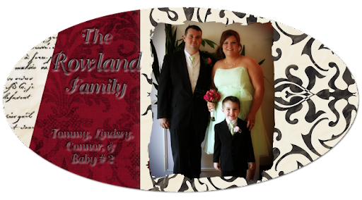 The Rowland Family