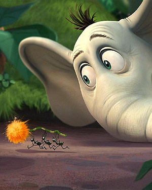antz film study Though the ant colonies of fable and film often are invested with the hierarchical   in antz, as well as in a bug's life (1998), ants triumph through their personal.