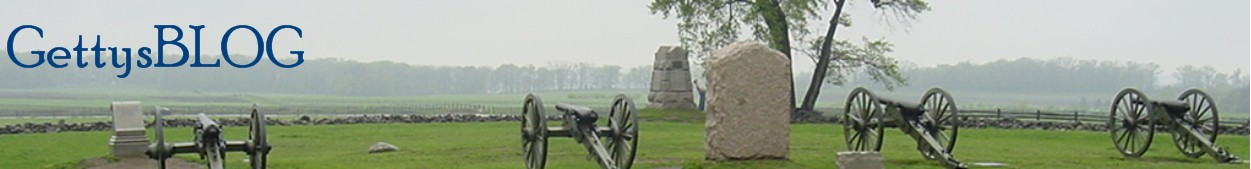 GettysBLOG