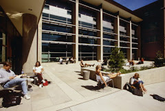 Seattle University Law School