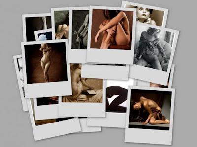 Sexy Girls Screensavers free download