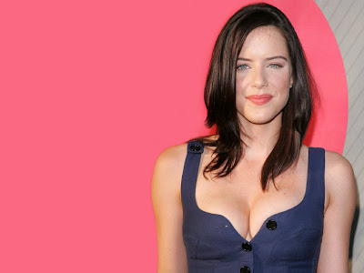 Michelle Ryan Celebrities Gossip