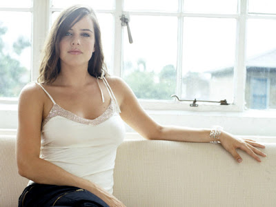 Michelle Ryan Gallery
