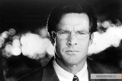 Dennis Quaid new gallery