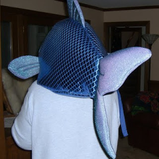 Easy Fish Costume Pattern http://patterns2.othermyall1.net/fish-costume-patterns/