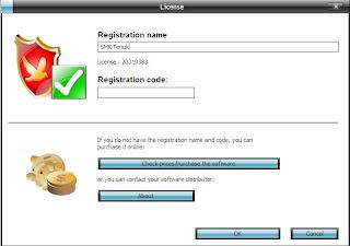 Download Asc Timetables 2009 Keygen Generator - issuu.com