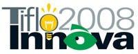 Logo TifloInnova 2008